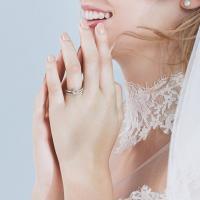 Bridal News & Events