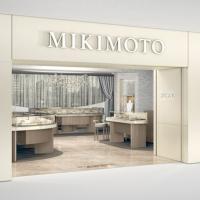 ミキモト横浜ランドマーク店が7月9日(木)にリニューアルオープン