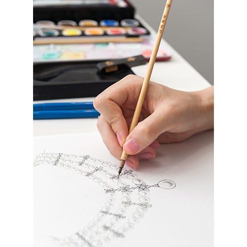 Craftsmanship-Designer
