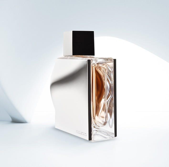ブランド初のフレグランスMikimoto Eau de Parfumが登場