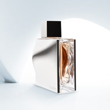 MIKIMOTO品牌首款香水清雅问世